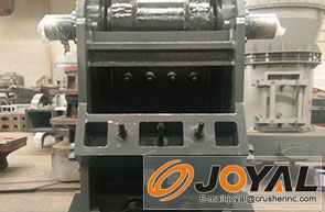 european type jaw crusher for sale European type impact crusher in coimbatore, european european type jaw crusher used stone quarry machine for sale hydraulic impact crusher jaw crusher parts and impactor parts cms.