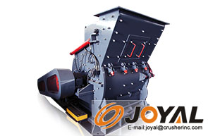 coarse powder hammer mill in china Coarse powder hammer mill is engaging in crushing various rocks and stones with comprehensive strength not higher than 320 mpa into coarse powder and small particles, it is widely used in metallurgy, mining, chemical, cement, coal, sand-making, coal gangue, construction, refractory materials and .